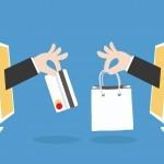 איך לבצע קניות ברשת במקום בסופר ?