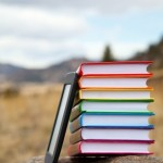כך תהפכו את הסמארטפון לקורא ספרים אלקטרוני ?