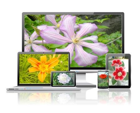 מהירות האינטרנט מושפעת מכמות המכשירים שמחוברים לראוטר