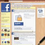 3 תוספי כרום שישפרו את חווית השימוש בפייסבוק